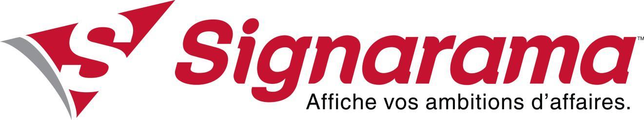 """Résultat de recherche d'images pour """"signarama logo"""""""